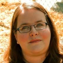 Jessica Bush's Profile on Staff Me Up