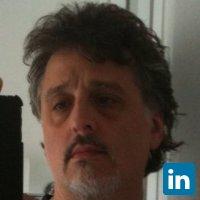 Raffaele Castaldo's Profile on Staff Me Up