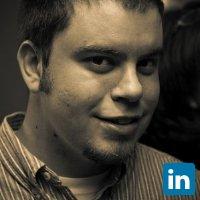 Ian Maphet's Profile on Staff Me Up