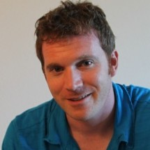 Blake Kinchla's Profile on Staff Me Up