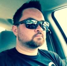 Jason Swanson's Profile on Staff Me Up