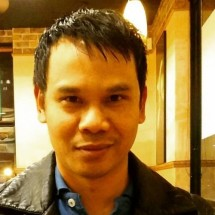 Sinakhone Keodara's Profile on Staff Me Up