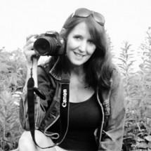 Heather Hummel's Profile on Staff Me Up