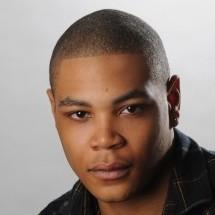 Geoffrey Jean-Baptiste's Profile on Staff Me Up