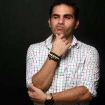 Daniel Beyra's Profile on Staff Me Up