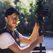 Jesse Vielleux's Profile on Staff Me Up