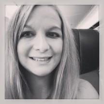 Lauren Reznik's Profile on Staff Me Up