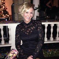 Christina Pelz's Profile on Staff Me Up