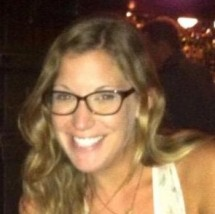 Carla Harris's Profile on Staff Me Up