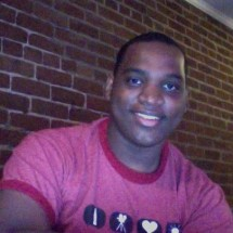 Willie Thomas's Profile on Staff Me Up