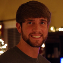 Corey Tindall's Profile on Staff Me Up