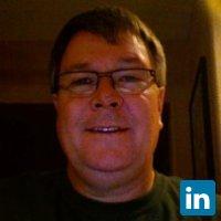 Brian Davids's Profile on Staff Me Up