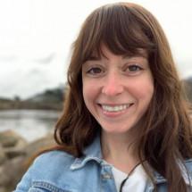 Jennifer Marie Bird's Profile on Staff Me Up