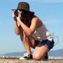 Kelli Flynn's Profile on Staff Me Up
