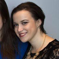 Nikki Collette's Profile on Staff Me Up