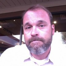 Justin Kraemer's Profile on Staff Me Up