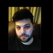Jordan E. Lopez's Profile on Staff Me Up