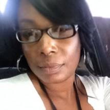 Tiffani Washington's Profile on Staff Me Up