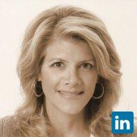 Jeanne Zelasko's Profile on Staff Me Up