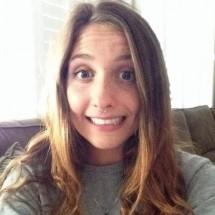 Jessie Crissman's Profile on Staff Me Up