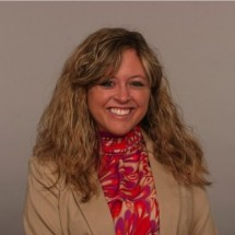 Christina Marion's Profile on Staff Me Up