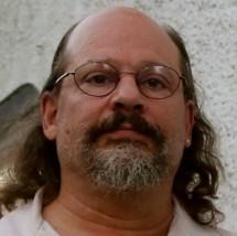 David Roe's Profile on Staff Me Up
