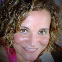 Taissa Grisi's Profile on Staff Me Up