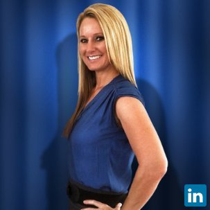 Traci Roberts's Profile on Staff Me Up