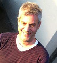 Stuart Berkowitz's Profile on Staff Me Up