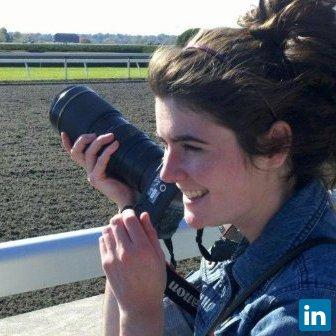 Kati Baird's Profile on Staff Me Up