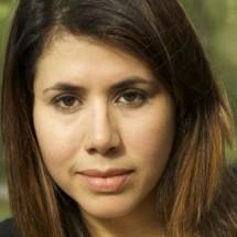 Monica Vilela's Profile on Staff Me Up