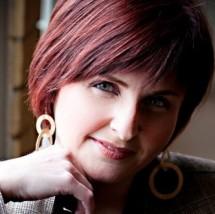 Kimberly Cheetham's Profile on Staff Me Up