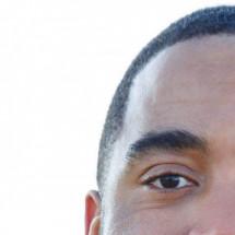 Kyle Wilson's Profile on Staff Me Up