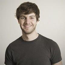 Austin Marti's Profile on Staff Me Up