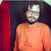 Evan Tarne's Profile on Staff Me Up