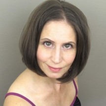 Sherri Semine's Profile on Staff Me Up
