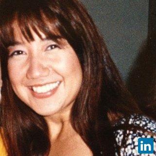 Linda Peltier's Profile on Staff Me Up