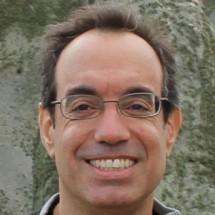 George Casteris's Profile on Staff Me Up
