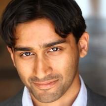 Arun Narayanan's Profile on Staff Me Up