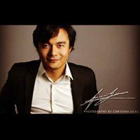 Adrian Zaw's Profile on Staff Me Up