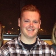Jared Alden's Profile on Staff Me Up