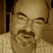 Joe Marotta's Profile on Staff Me Up