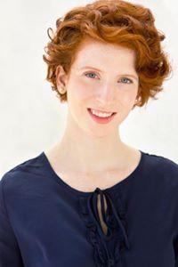 Judith Schomp's Profile on Staff Me Up