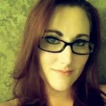 Elizabeth Lewis's Profile on Staff Me Up