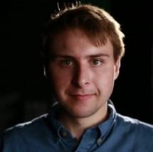 Nicholas LaBelle's Profile on Staff Me Up