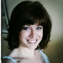 Kara Schaub's Profile on Staff Me Up