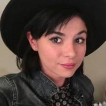 Jenna Winstead's Profile on Staff Me Up