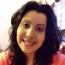 Dalysabel Mojica's Profile on Staff Me Up
