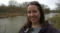 Katie Milewski's Profile on Staff Me Up
