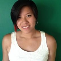 Gina Wong's Profile on Staff Me Up